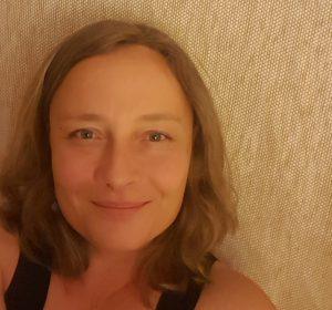 Katrin Ingrisch